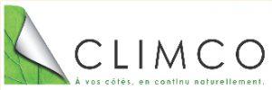 climco - Copie