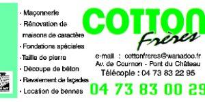 cotton - Copie