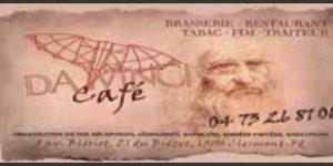 daCafe - Copie
