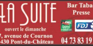 laSuite - Copie